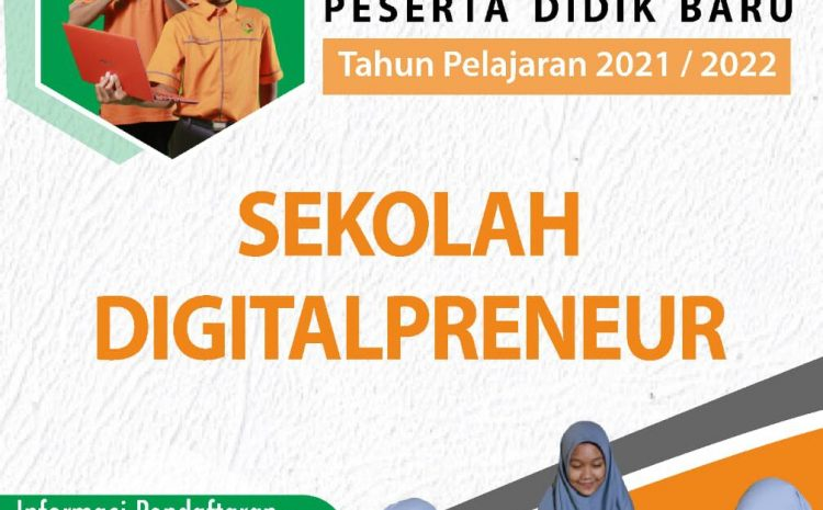 PPDB SMP IPBS Tunas Bangsa Banjarnegara 2021 – 2022