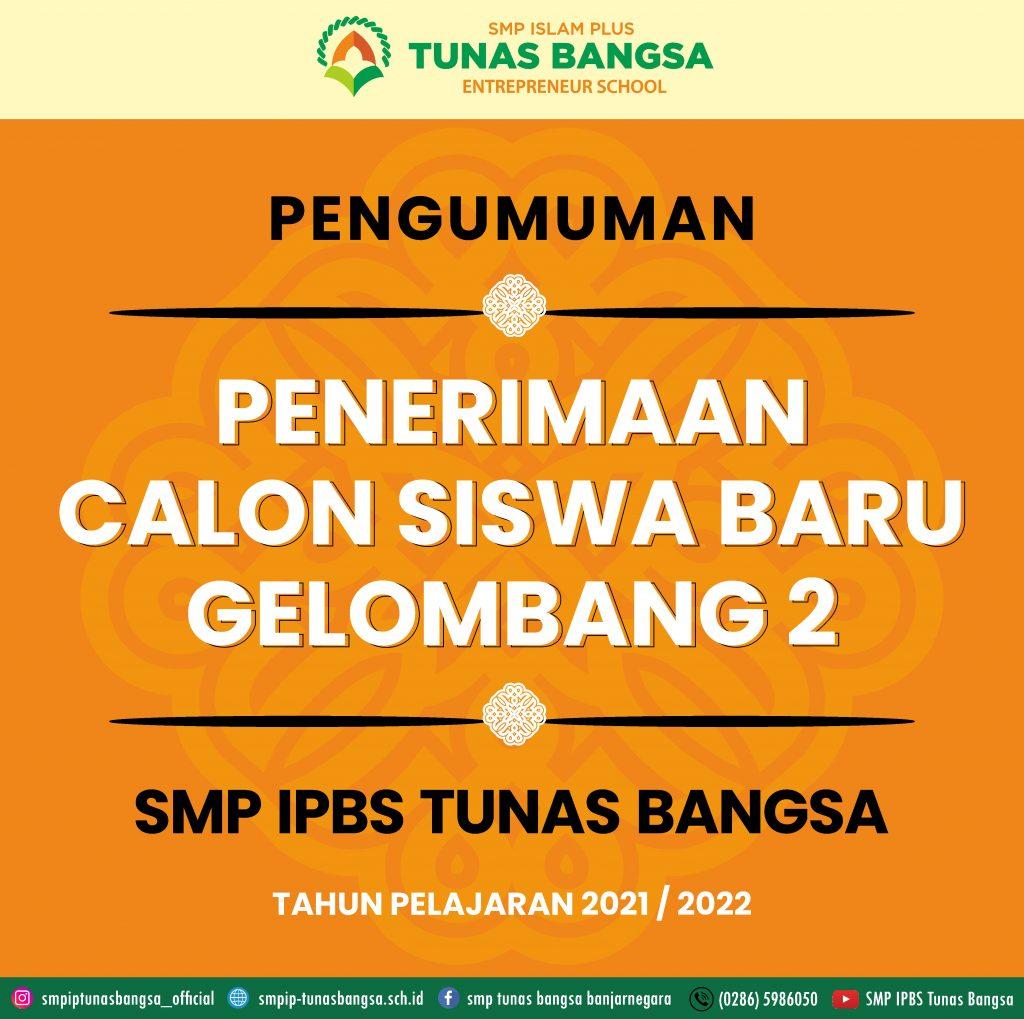 https://smpip-tunasbangsa.sch.id/blog/author/smpipib/